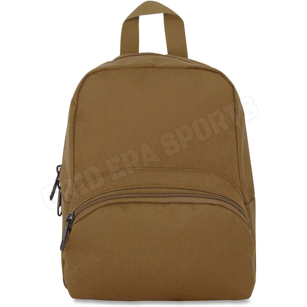 Wholesale New Arrival Multi-pocket Fashion Business an Men Backpack