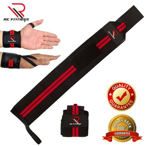 High quality bowling wrist support bodybuilding types of weightlifting body building training