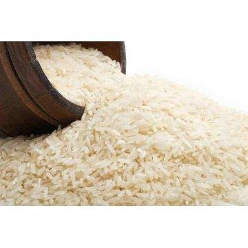 100% CLEAN 5% BROKEN LONG/MEDIUM/SHORT GRAIN JASMINE RICE READY FOR EXPORT
