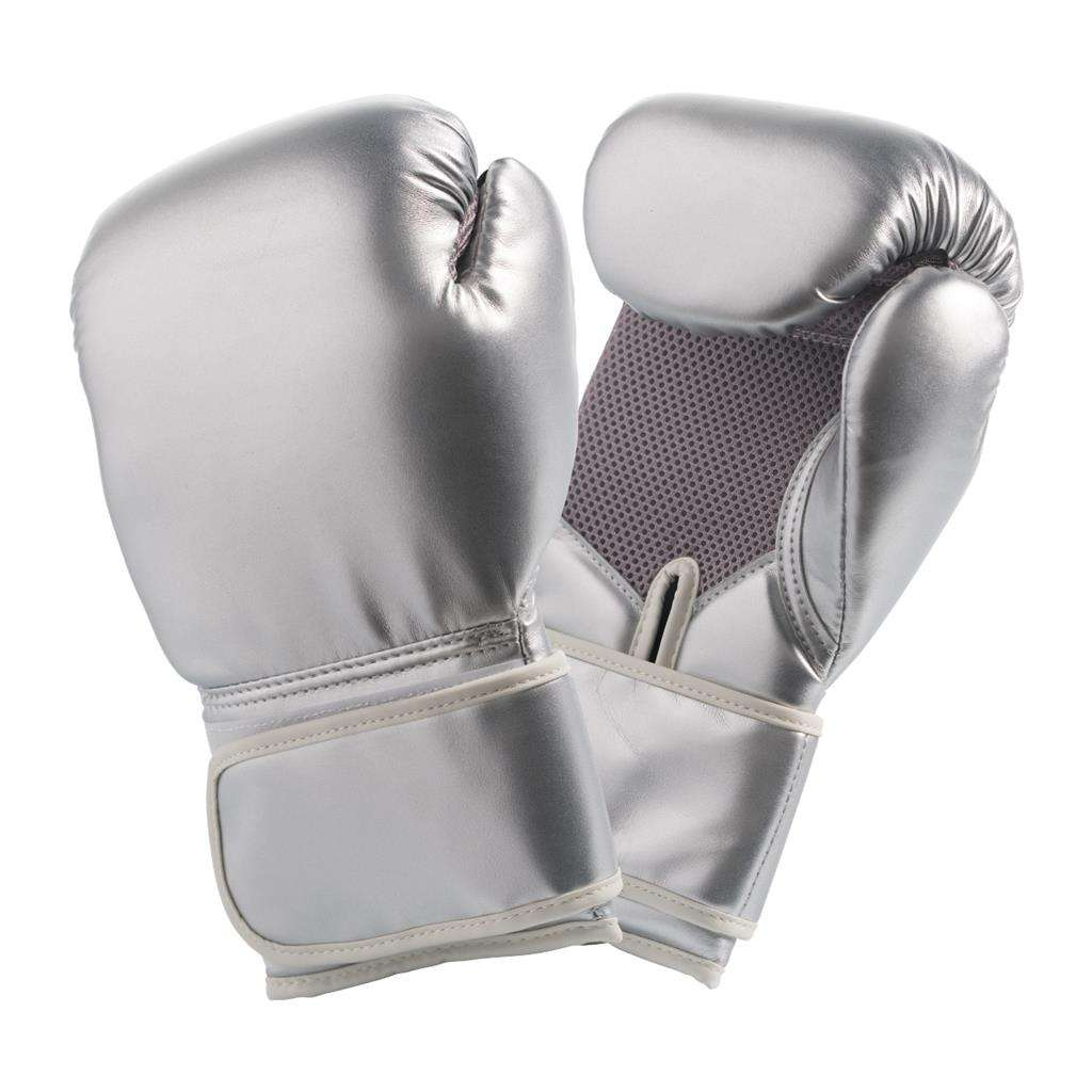 White Colored Training Boxing for Sale