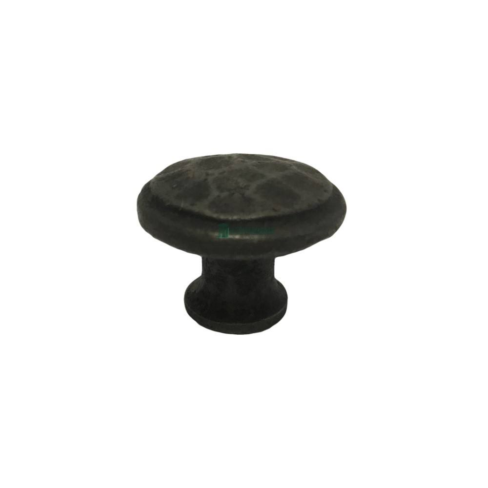 Handmade Drawer Knob - High Quality Metal Cupboard Knobs - Handmade Elegant Knob - Bulk Wholesale India Manufacturer