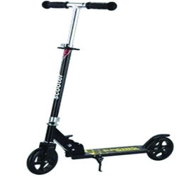 Adult Foldable Kick Scooter