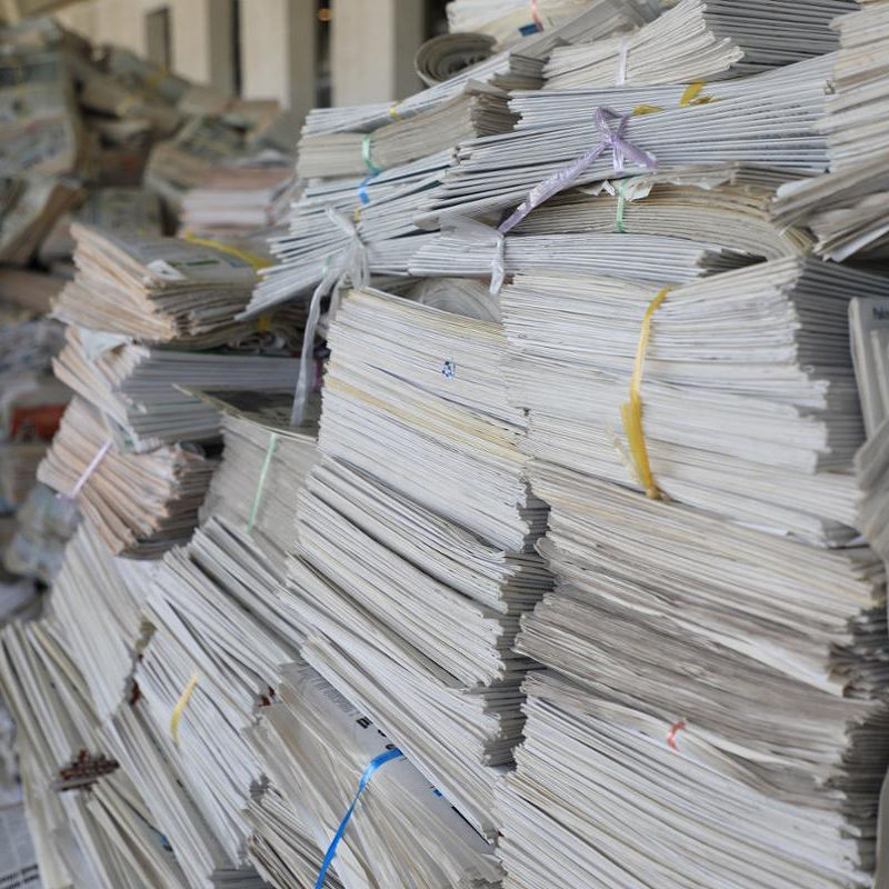 OINP Over Issued Newspapers/ Paper scrap/ waste paper scrap Europe