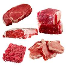 Top Quality Beef/Frozen Beef/Buffalo/Boneless Beef from Canada