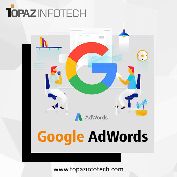 Google Adwords Pay Per Click Marketing PPC Instant Ranking