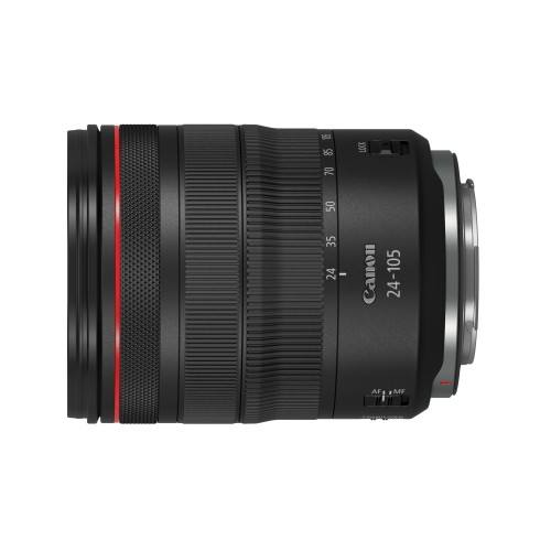 <span class=keywords><strong>Canon</strong></span> RF 24-105Mm F/4L IS USM