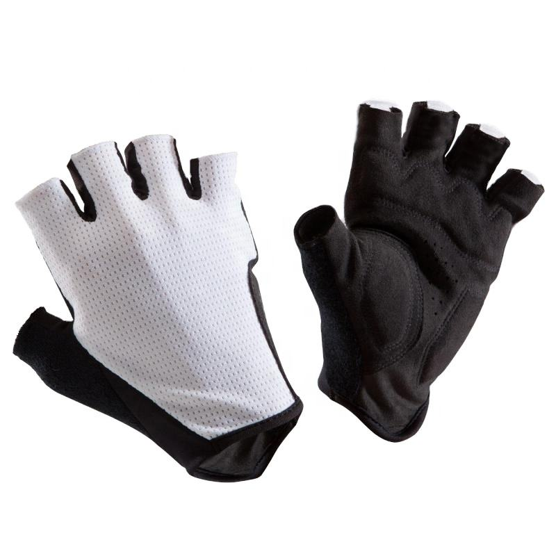 Sports Colorful And pro biker Bicycle gloves