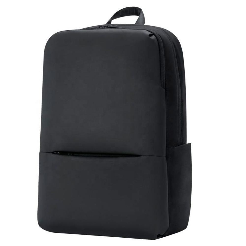 high quality fashion brand names logo waterproof black function laptop school back pack for work high Quality Made in Pakistan