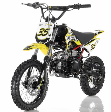High quality 50cc 4 stroke Mini Dirt Bike bike for kids racing motorcycle bikes