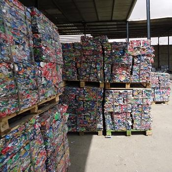 wholesale price of ubc aluminium used beverage cans scrap