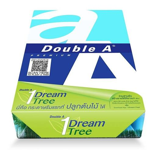 Top Quality A4 Size Office Print Copy Paper-A4 COPY PAPERS 500 Sheets/Ream - 5 Reams/Box