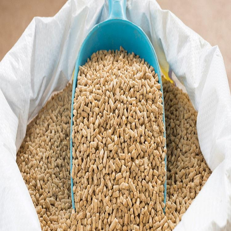 wholesale poultry maize animal chicken corn gluten meal feed