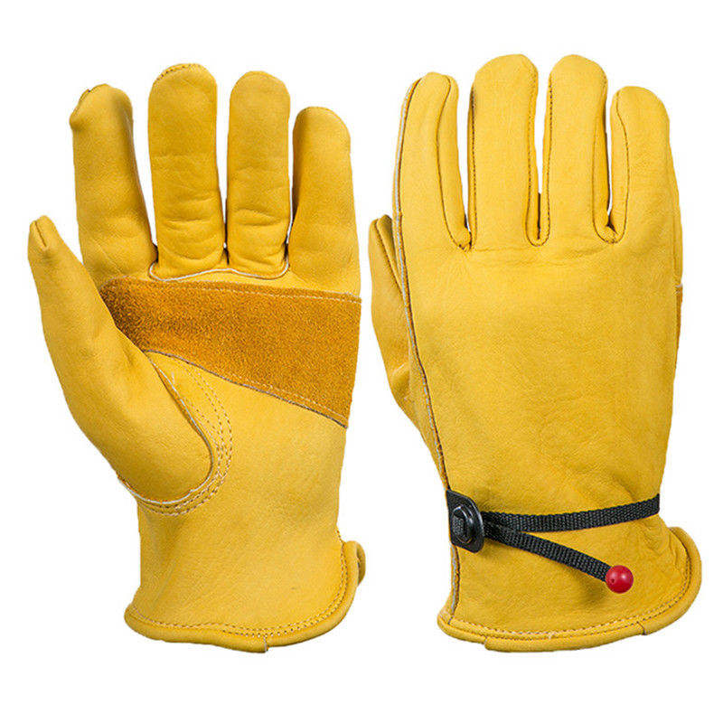 Hot selling working gloves