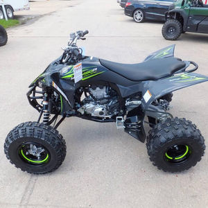 HIGH QUALITY Best Price For Brand New / Used 2019 Yamahas YFZ450R ATV