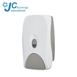 JC830 Hand Soap Dispensers (Tube System) Malaysia
