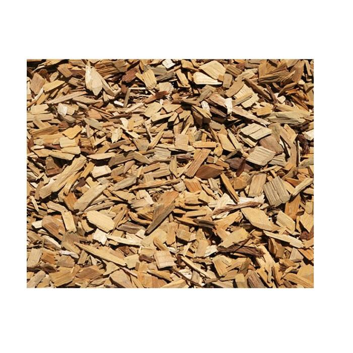 HOT SALE ACACIA/RUBBER/EUCALYPTUS WOOD CHIPS BEST PRICE PAPER WOOD CHIPS