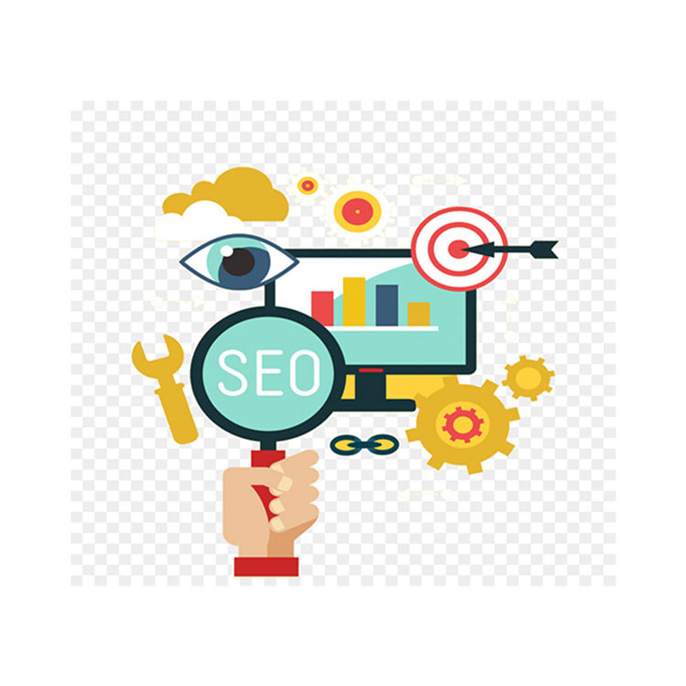 SEO - SEO Optimization, SEO Company, Web SEO Internet Marketing Services