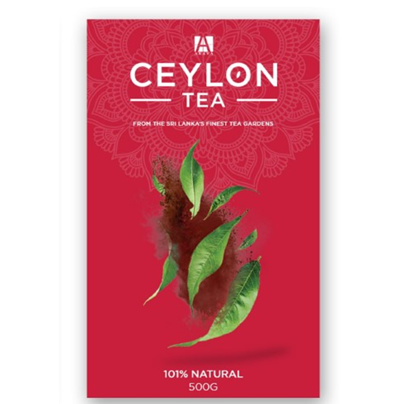 OP1 Ceylon Tea in Bulk at lowest prices from Sri Lanka