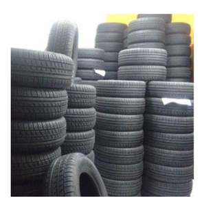 Second handed car tires Wholesale Seller Best quality Bulk Quantity Wholesale rate
