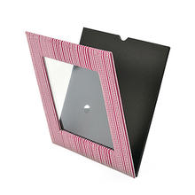 Japanese Paper Picture Frame for Home Decor Wholesale