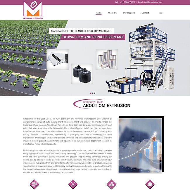 B2C E コマースカスタマイズされたウェブサイトのデザインと開発