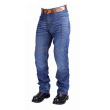 Four Seasons Denim Pants New Designer Mens Jeans