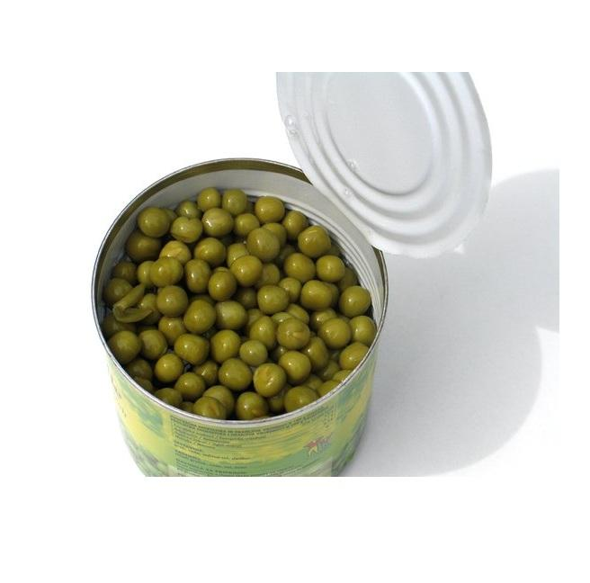 canned green peas Top quality best Price Bulk Quantity available Wholesale dealer