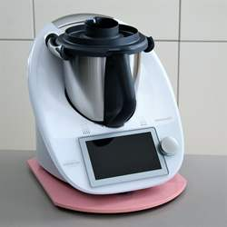 Brand New original  Vorwerk Thermomixs TM6  Complete Original