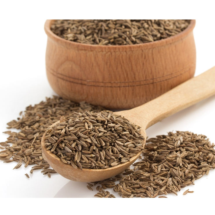 High quality Cumin seeds india variety / Cumin seed indian jeera / cumin seeds brokers from india