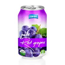Fruit & Vegetable Juice cheap prices high quality Grape OEM