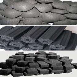 Oak / Beech / Hornbeam / Ash BBQ Hardwood Charcoal for barbecue or grill