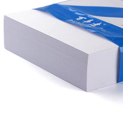 Best quality wholesale excellent white A4 printing paper copy paper 70 gsm