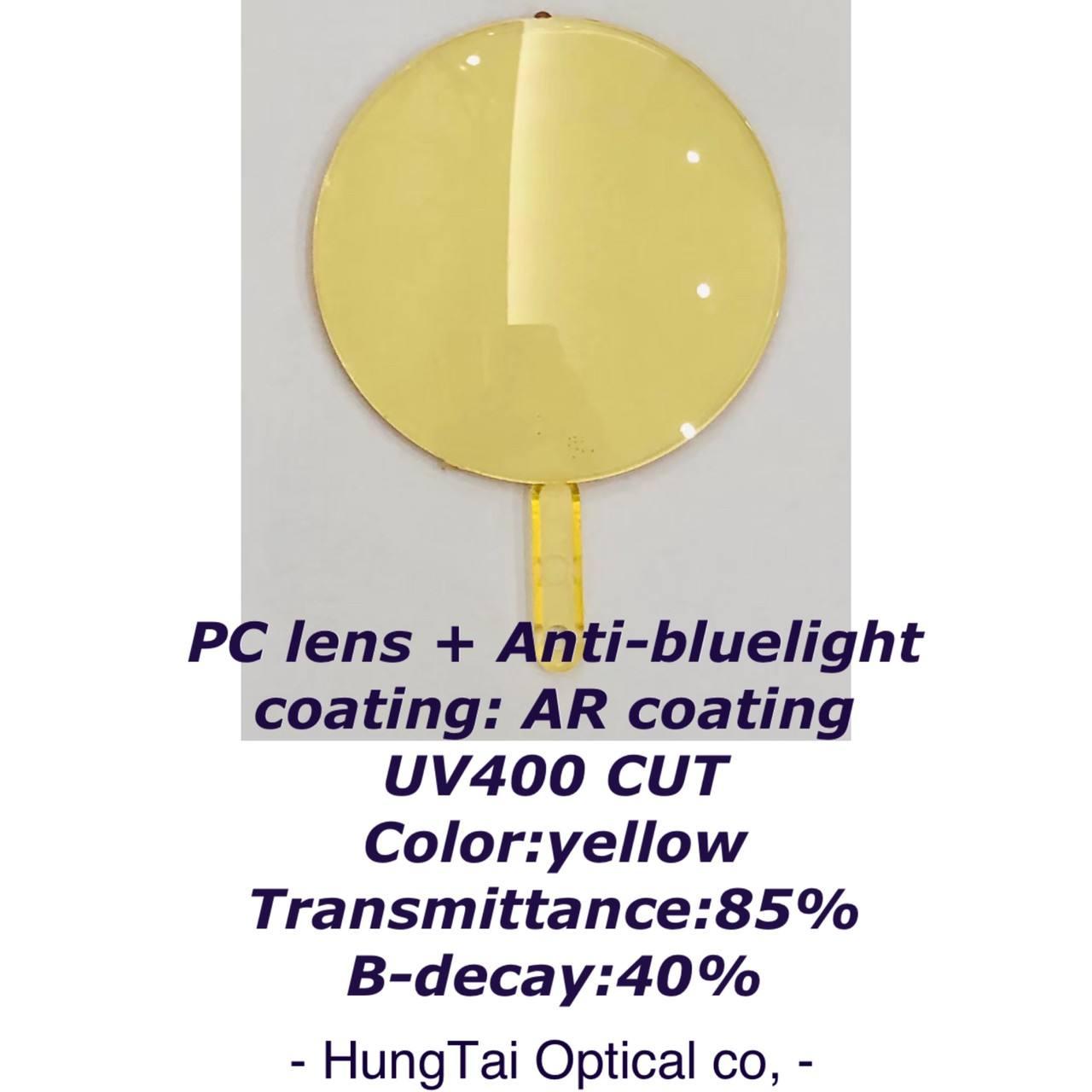 Aoile Adjustable Neutral Density Fader Filter ND2-400 Camera Lens/Filter 49mm