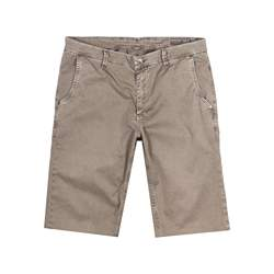 Made in Italy top quality sabbia cotton slim with pockets fit men Shorts
