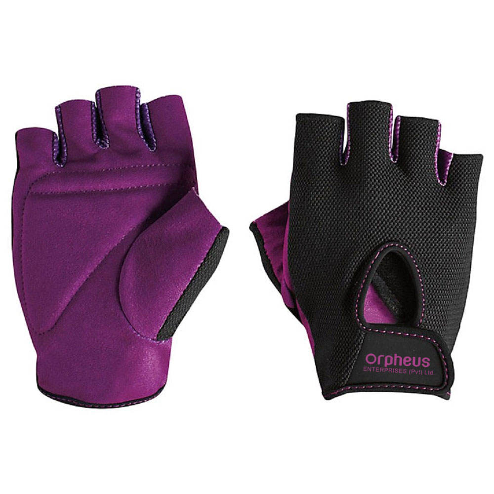 Workout Gloves for Men Women Training Gloves Gym Gloves for Fitness Exercise Weight Lifting