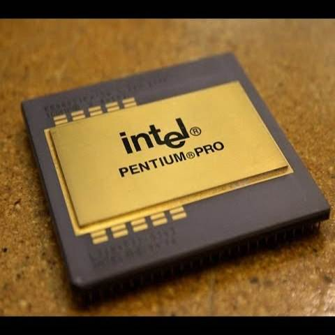 CPU Scrap Computers CPUs / Processors/ Gold Chips for sale
