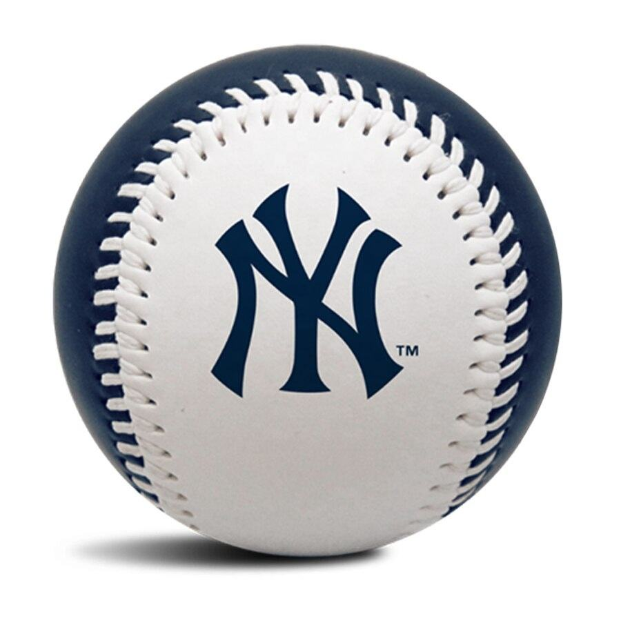 NY Yankees Baseball Ball / Softball Ball