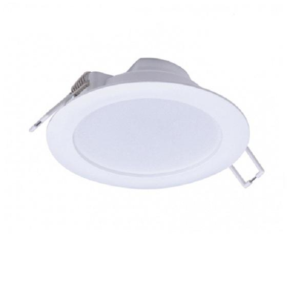 3W 6W 9W 12W 15W 20W 24W 30W led downlight with 70MM 85MM 90MM 105MM 120MM diameter cut out made in Vietnam