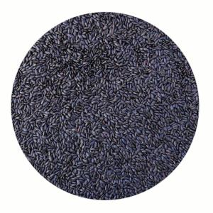 Organic bulk Black Rice wholesale!