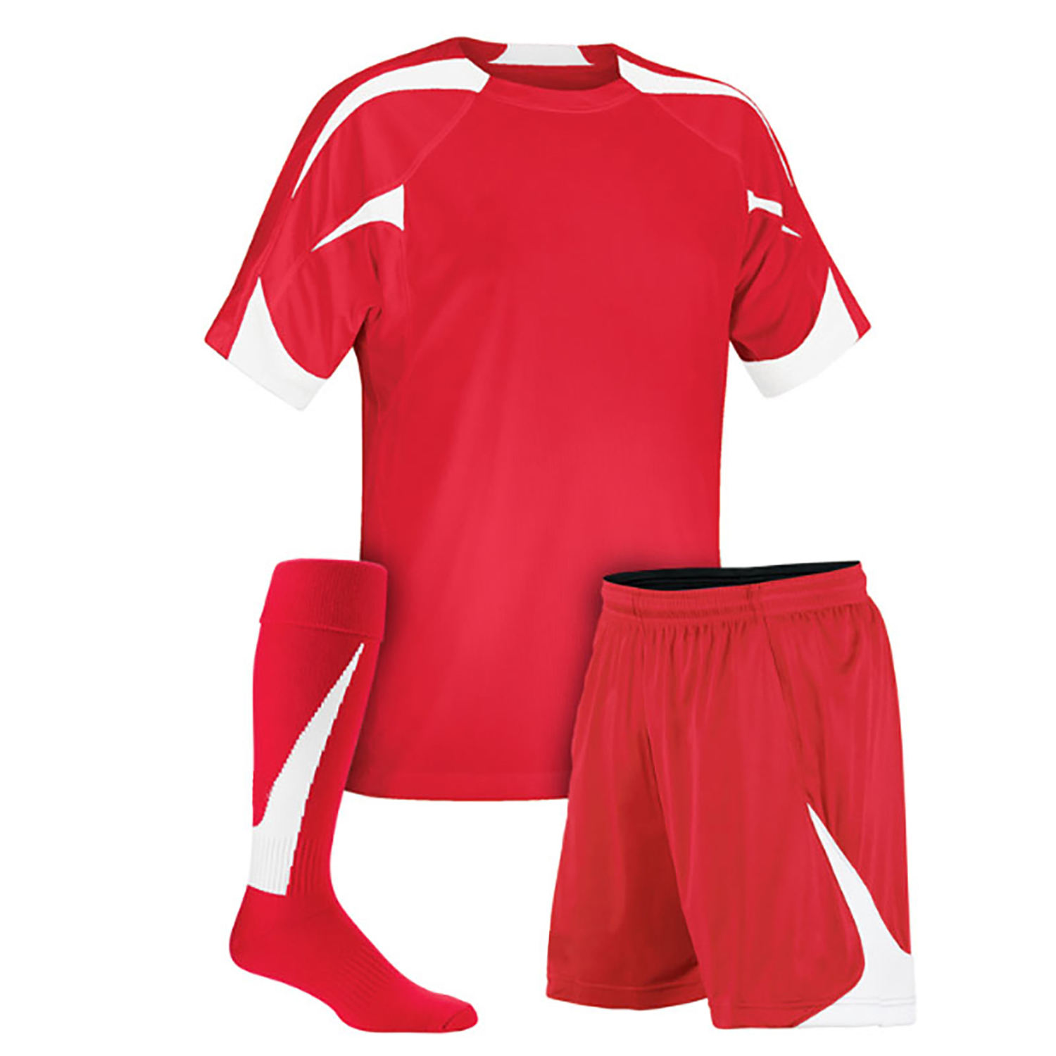 Custom Soccer Jerseys Men Football Uniforms Competition Training Suits Soccer Sets Soccer Uniforms Top Quality.