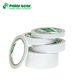 Tissue Tape Double Sided Acrylic Adhesive Tissue Tape Tissue Adhesive Tape Double Sided Tape Adhesive