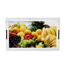 15.6 inch Lcd Advertising Screen for Supermarket