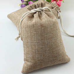 Clean Used Jute Bags Size(29*43) 20kg 50kg 100 kg wholesale !!!