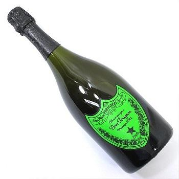 Dom Perignon Wine - Learn About & Buy Online |!!!!!