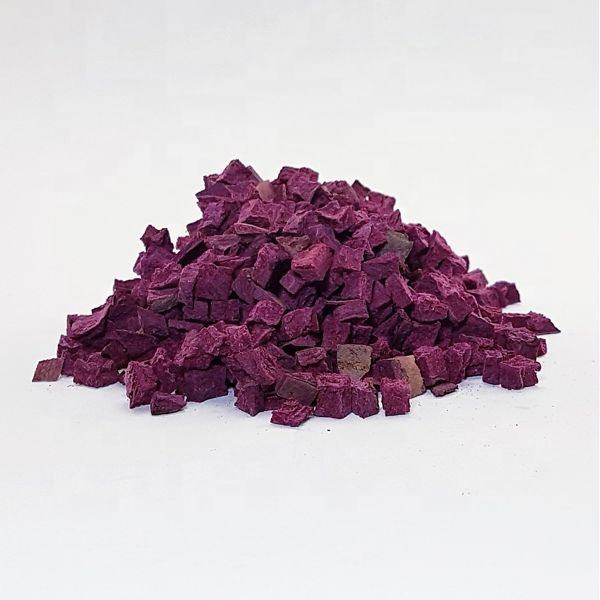 Quality Air Dried Red Beetroot - Best For Salads
