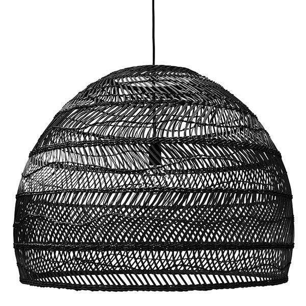 Lampshade rattan crafts / decorative lampshades produce environmentally friendly crafts