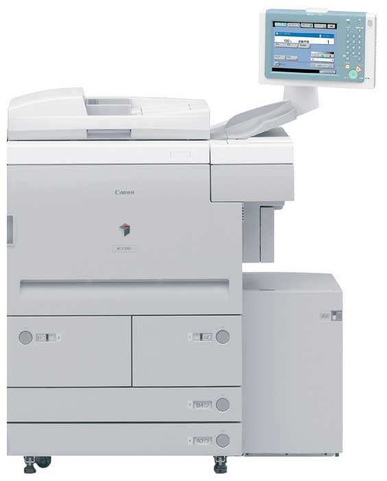 Used Copyprint , Printer / Copier / Scanner at Low Price