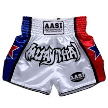 muay thai shorts boxing pants shorts free combat pants boxing Muay thai pants