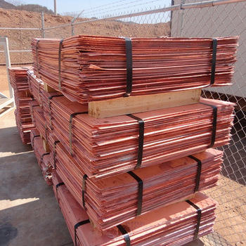 copper cathodes brands/copper cathode