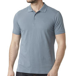 Polo t shirt 100% cotton polo shirt men custom / embroidery good quality printing men polo t shirt's
